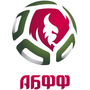 National team of Belorussia