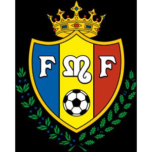 National team of Moldova