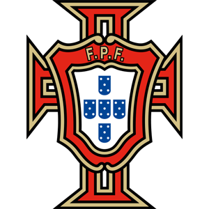 National team of Portugal