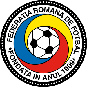 National team of Romania