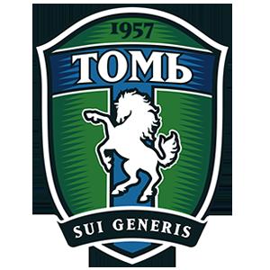 FC Tom