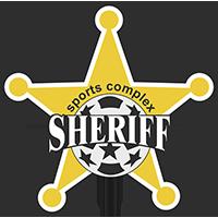 "Sports complex ""Sheriff"""