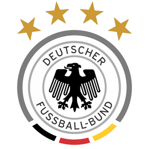 National team of Germany