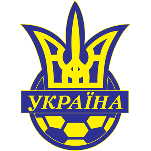 National team of the Ukraine